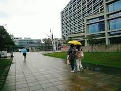 初五走春返鄉要注意!今北台低溫14度 濕冷有雨到開工日