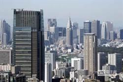 想在日本置產?美媒曝當地「房子比人多」慘況