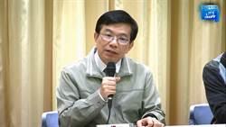 交通部:希望華航勞資雙方明天就重返談判桌