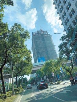 金豬年台灣房市大解析-大安、南港、板橋、新店 雙北 聚焦4大超級戰區