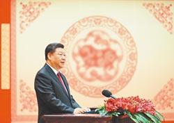 中美貿易談判美方再示強-川普暫不會習 貿易談判再生變