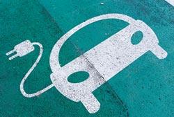 印尼電動車市場起跑