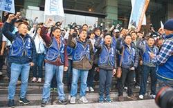 新聞透視》罷工歹戲拖棚 勞資裂痕擴大