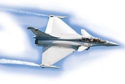 埃及空軍想升級 看上陸造梟龍