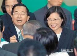 超越選舉戰神阿扁?前綠營操盤手:他有機會擊敗柯P!