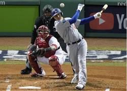 MLB》春訓倒數10天 四大球星拉警報