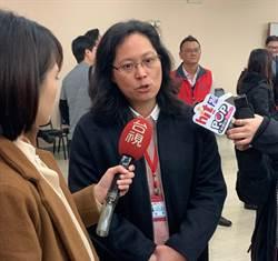 華航罷工挨批影響旅客權益 賴香伶:不是健康的想法