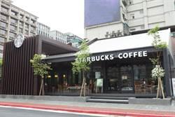 今晚8點前星巴克買一送一 7-11咖啡優惠延續16天