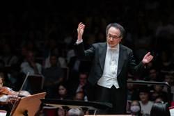 睽違七年國家交響樂團將展開日本巡演