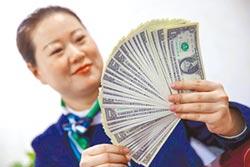 FOMC再放鴿聲 美元指數高檔震盪