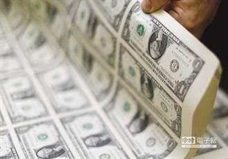 連拿出3萬台幣都很難 揭美國中產階級3慘況