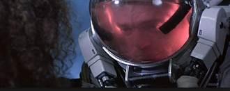 科幻成真? 俄國科學家稱未來太空人要學會呼吸液體以承受高G力