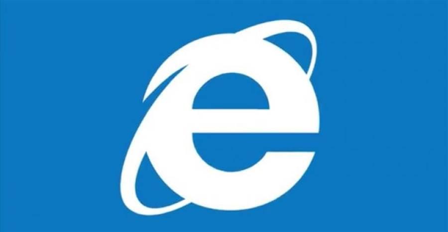 微軟網路專家呼籲用戶不要再用過時的 IE 瀏覽器了。(圖/翻攝Windows IT Pro 部落格)