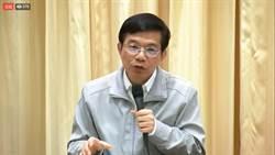 華航勞資協商破局 王國材:工會訴求會害公司倒閉