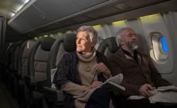 70歲挑戰親熱床戲「直接來」!準影后自認:越老越性感