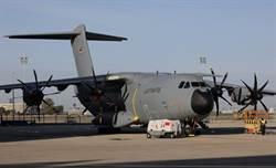 韓國西班牙商談「教練機換運輸機」的交易