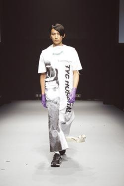 第六屆時尚計畫 台灣代表品牌登紐約時裝週