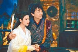 開春看福劇《神雕俠侶》
