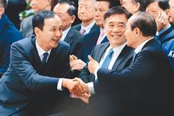 朱立倫14日訪美 避開政治敏感區