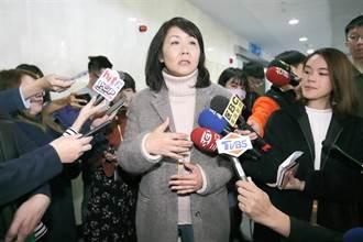 華航罷工機師 5天薪水損失3100萬