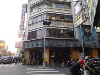 走過一甲子 彰化台菜餐廳「芳月亭」驚傳月底熄燈