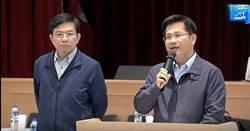 直播》華航機師罷工紅眼協商登場 勞資雙方角力