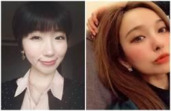 曝周洺甫當X友很適合 廣告小妹:死人才不偷吃