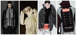 巴斯夫、SevenCrash、三芳結盟 發布紐約時裝周新品