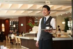 日本東急飯店首度來台徵才  月薪上看25萬元日幣