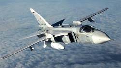 眼中釘!俄國戰鬥轟炸機曾模擬對挪威雷達攻擊