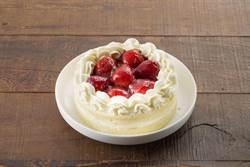 全聯草莓季15款網美甜點粉浮誇