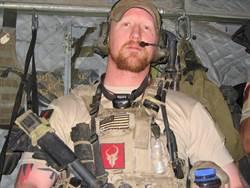 擊殺賓拉登的海豹隊員簽約拍電影  銀幕重現作戰過程
