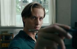 德國影帝化身當代視覺藝術大師 《無主之作》入圍奧斯卡2大獎