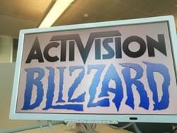 遊戲市場競爭激烈 動視暴雪業務重整裁員8%