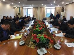 影》兩岸連江縣長會談會商三月舉行首屆「連江論壇」