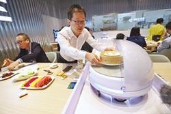 專家傳真-「科技賦能、餐飲革新」亞洲創投新寵兒