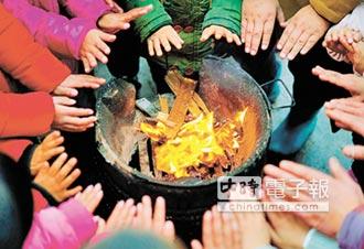 台灣人在大陸》留守兒童長大了