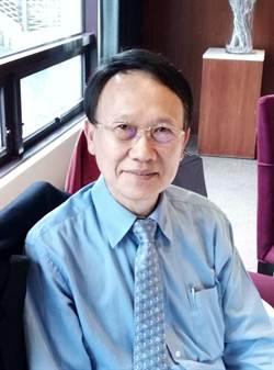 聚陽董事長周理平:接單量增 預期今年無淡季