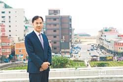 連江縣長訪福州 支持「新四通」加速經貿交流