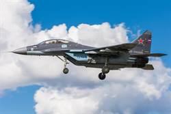 飢不擇食!印度要買30年前米格-29半成品應急