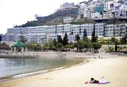 香港去年賣出千戶豪宅 李嘉誠占近4成