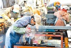 5G技術大躍進 將取代產業工人