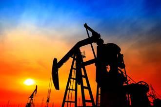 石油版圖將迎巨變!這國證實擁有10億桶原油儲量
