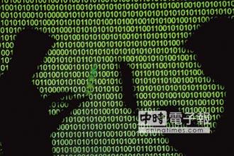 大連駭客攻破網站漏洞  硬碟藏近億條個人訊息
