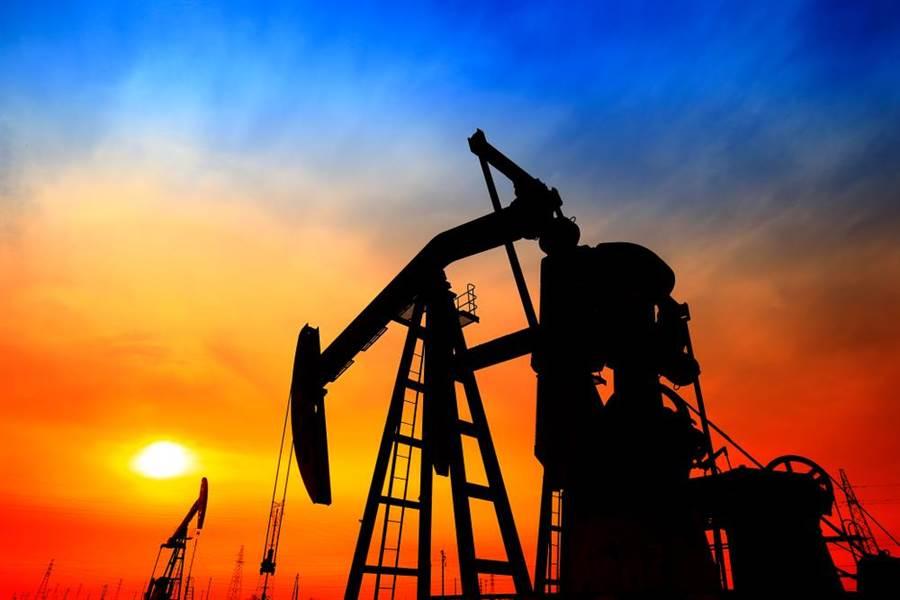 法國道達爾石油集團日前宣布,公司在南非南部海岸外海發現大片天然氣與凝析油,可為南非及非洲帶來大筆財富。(示意圖/達志影像)