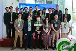 亞太電信5G加速器選出15支新創團隊 共同研發5G創新應用產品