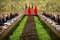 中美貿易談判樂觀?官員坦言「像在拔牙」