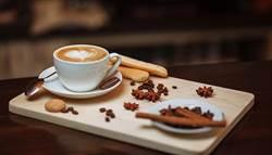 咖啡控哭哭!6成野生咖啡豆品種瀕危