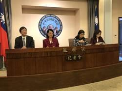 色法官問女部屬「事業線」 職務法庭判決免職
