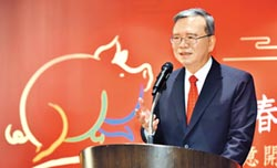 啟動「躍升2021」三年策略轉型計畫 鄭優:中華電注資新創 無上限